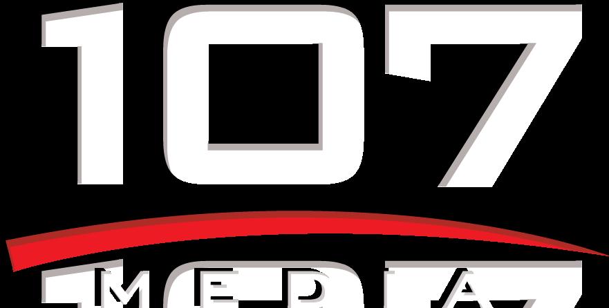 Social Media  >> 107 Media - Media Solutions